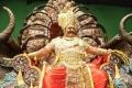 Actor Prabhu in Bullet Raja Movie Stills