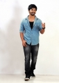 Mahat Raghavendra in Bunny & Cherry Telugu Movie Stills