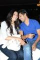 Geetha Madhuri, Nandu @ Bunny n Cherry Audio Launch Function Stills