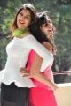 Sabha, Krithika @ Bunny n Cherry Platinum Disc Function Stills
