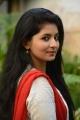 Actress Reshmi Menon in Burma Movie Photos