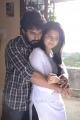 Michael, Reshmi Menon in Burma Movie Photos