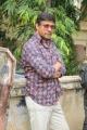 Actor Sampath Raj in Burma Tamil Movie Photos