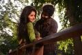 Reshmi Menon, Michael in Burma Movie Photos