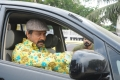 Actor Sampath Raj in Burma Movie Photos