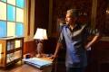 Actor Atul Kulkarni in Burma Movie Photos