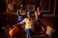 Actor Atul Kulkarni in Burma Tamil Movie Stills