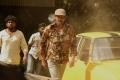Actor Sampath in Burma Tamil Movie Stills