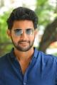 Burra Katha Movie Hero Aadi interview Stills