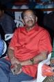 KV Vijayendra Prasad @ Burra Katha Movie Pre Release Event Photos