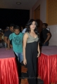 Actress Samantha at Bus Stop Movie Audio Launch Photos