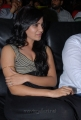 Samantha at Bus Stop Movie Audio Release Function Photos