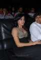 Samantha, Nandini Reddy at Bus Stop Movie Audio Release Photos