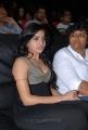 Samantha, Nandini Reddy at Bus Stop Movie Audio Release Stills
