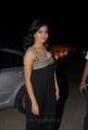 Actress Samantha at Bus Stop Movie Audio Release Stills