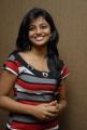 Actress Rakshita at Bus Stop Pre-Release Press Meet Stills