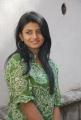 Actress Rakshita at Bus Stop Movie Success Meet Photos