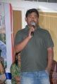 Bus Stop Telugu Movie Success Meet Stills