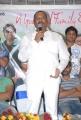 Bellamkonda Suresh at Bus Stop Movie Success Meet Stills