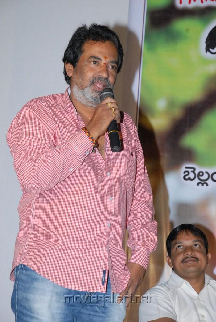 Telugu New Movie Songs Download