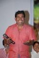 Bus Stop Telugu Movie Trailer Launch Stills