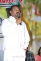 Bellamkonda Suresh at Bus Stop Telugu Movie Trailer Launch Stills