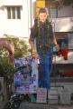 Businessman Movie Hungama Pictures
