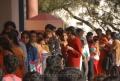 Sri Mallikarjuna Bramaramba Theatre Businessman Hungama Pictures