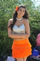 Kajal Agarwal New Hot Pics in Businessman