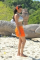 Kajal Agarwal New Hot Spicy Pics