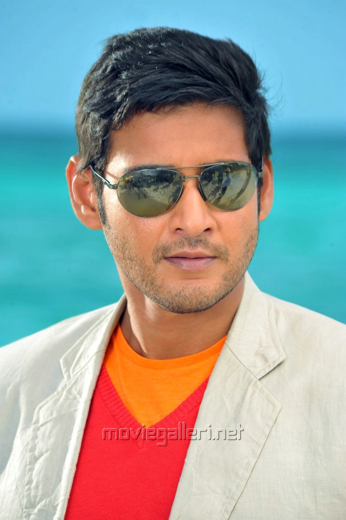 http://moviegalleri.net/wp-content/gallery/businessman-mahesh-babu-images/mahesh_babu_new_stills_in_businessman_0090.jpg