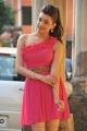 Kajal Agarwal Hot in Businessman Movie Stills