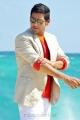 Mahesh Babu @ Businessman Movie Stills