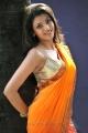 Actress Kajal Agarwal in Business Man Tamil Movie Stills