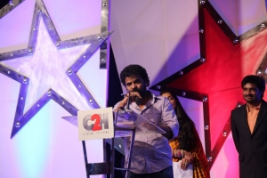 Ameer Sultan @ Cheran's C2H Launch Stills