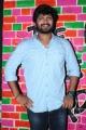 Abi Saravanan @ CAFINO Game Yard Launch Stills