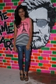 Pavithraa @ CAFINO Game Yard Launch Stills