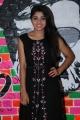 Actress Aditi @ CAFINO Game Yard Launch Stills