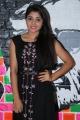 Actress Adhiti @ CAFINO Game Yard Launch Stills