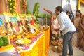 Cameraman Ganga Tho Rambabu Movie Launch Stills