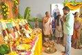 Cameraman Ganga Tho Rambabu Movie Opening Stills