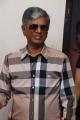 Director SA Chandrasekar @ Capemari Movie Press Meet Stills