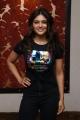 Actress Vaibhavi Shandilya @ Capemari Movie Press Meet Stills