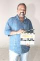 Chetan @ Capital Film Works Web Series Pooja Stills