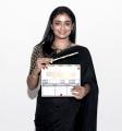 Swayam Siddha @ Capital Film Works Web Series Pooja Stills