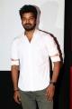 Actor Jai @ CapMaari Press Meet Photos