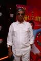 SA Chandrasekar @ CapMaari Press Meet Photos