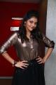 Actress Athulya Ravi @ CapMaari Press Meet Photos