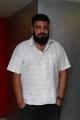 Siddharth Vipin @ CapMaari Press Meet Photos