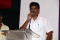 PT Selvakumar @ CapMaari Press Meet Photos